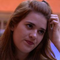 """No """"BBB18"""", Ana Clara cogita voto em Gleici para salvar Paula: """"Pra ela não ir com o Breno"""""""