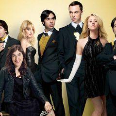 """Em """"The Big Bang Theory"""": na 11ª temporada, Amy escolhe vestido de noiva e decepciona!"""