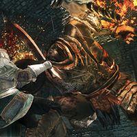 """Sai o novo DLC de """"Dark Souls 2"""": a coroa da vez é de ferro"""