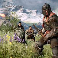 """Novidade: """"Dragon Age: Inquisition"""" terá multiplayer co-op para 4 jogadores"""