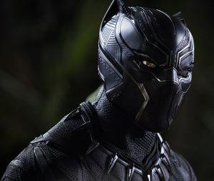 "Trilha sonora de ""Pantera Negra também concorre ao Billboard Music Awards 2018"