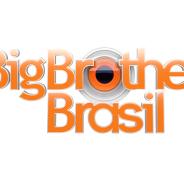 """Final """"BBB18"""": Gleici, Kaysar e família Lima são finalistas após eliminação de Paula!"""