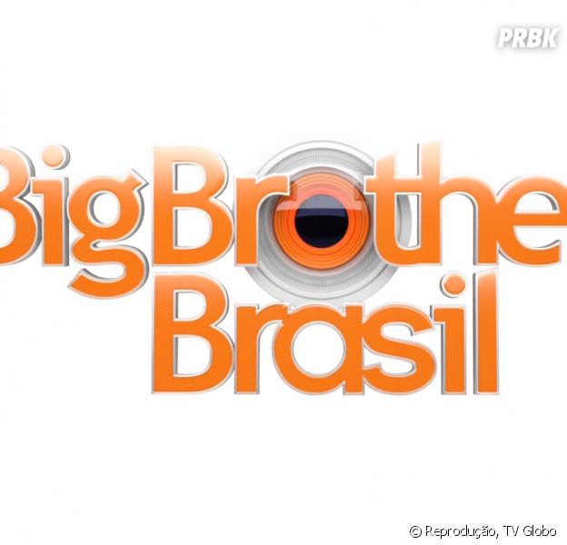 """Finalistas do """"BBB18"""" são definidos: Gleici, família Lima e Kaysar!"""