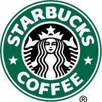 Nos EUA, Starbucks deixa você comprar café para um amigo via Twitter