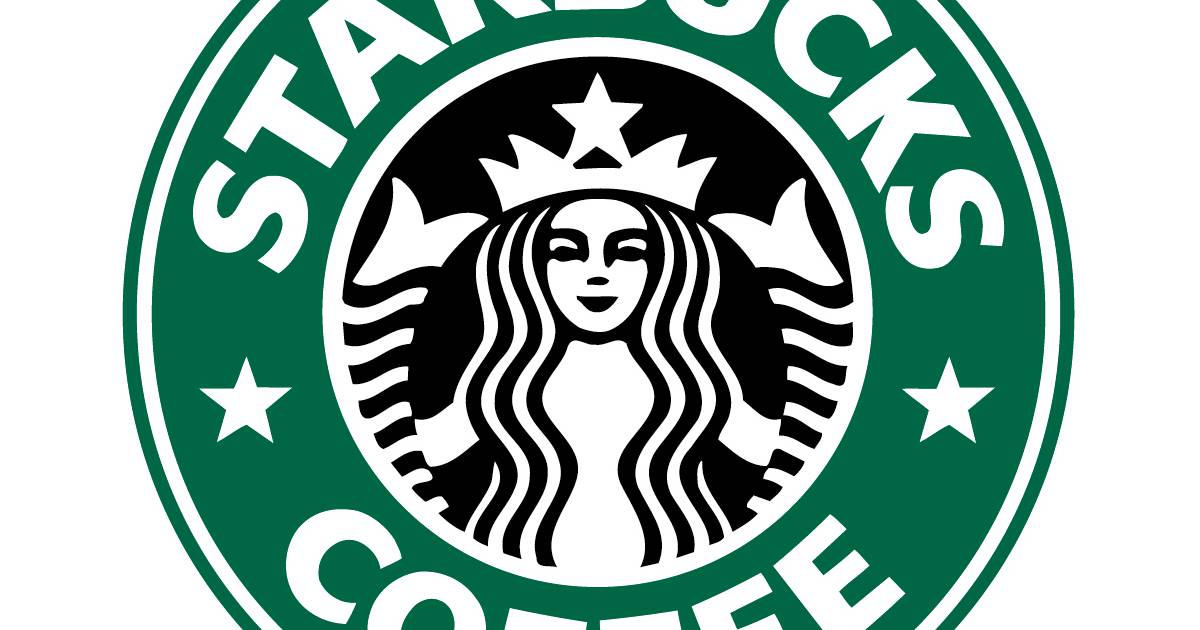 starbucks financial report breakdown Get performance stock data for sbux starbucks corp including total and trailing returns.
