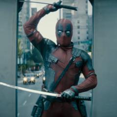 """De """"Deadpool 2"""": trailer oficial é divulgado e tem piada com Thanos e DC! Assista aqui"""