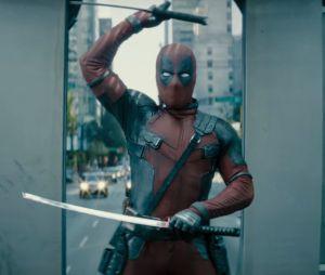 """Novo trailer de """"Deadpool 2"""" já está disponível legendado. Assista!"""