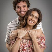 """Novela """"Segundo Sol"""", substituta de """"O Outro Lado do Paraíso"""", ganha teaser! Assista"""