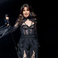 """Camila Cabello lança remix de """"Never Be The Same"""" com participação do cantor Kane Brown"""