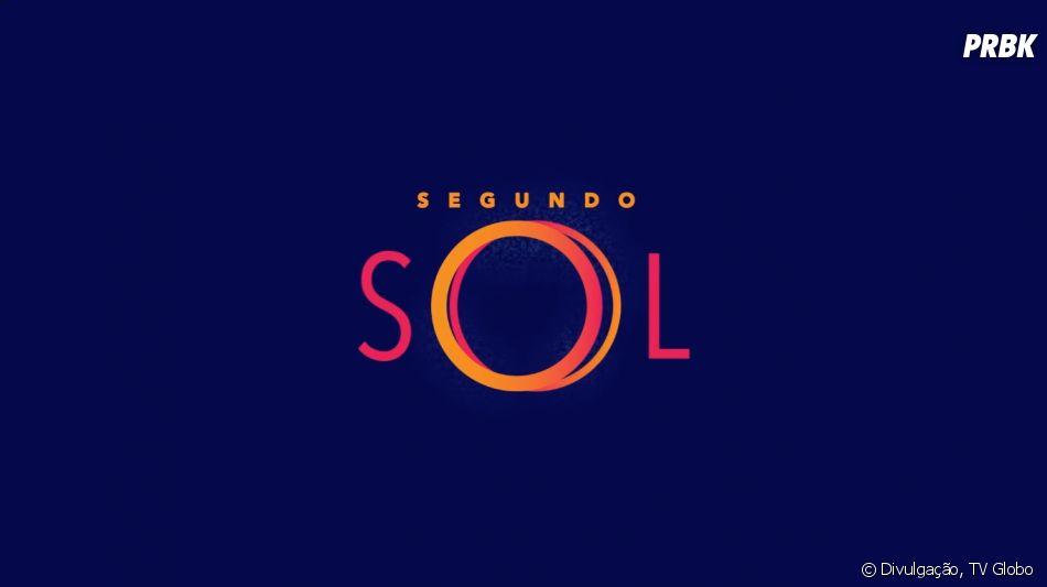 """A novela """"Segundo Sol"""" estreia em 14 de maio, no horário nobre da Globo"""