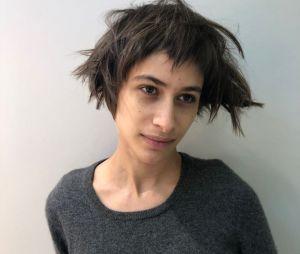 "Luisa Arraes será Manuela Batista Athayde em ""Segundo Sol"", nova novela das 21h da Globo"