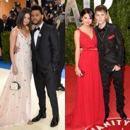 Justin Bieber ou The Weeknd: quem mandou a maior indireta para Selena Gomez?