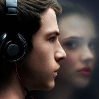 """De """"13 Reasons Why"""", 3ª temporada é uma possibilidade: """"Há mais história para contar"""""""