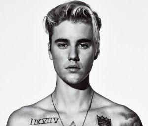 Justin Bieber também é o único artista a ter mais de 1 bilhão de visualizações em cinco clipes