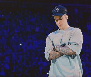 Os vídeos do canal de Justin Bieber no Youtube já foram vistos mais de18 bilhões de vezes