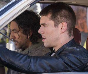"""De """"Sense8"""": o episódio final está sendo aguardado por milhares de fãs"""