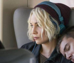 """Quem aí também está triste com o final de """"Sense8""""?"""