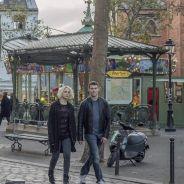 """De """"Sense8"""": fotos do episódio final são divulgadas!"""