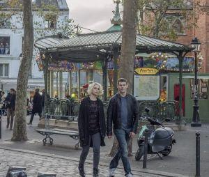 """De """"Sense8"""": veja as novas imagens do episódio final!"""