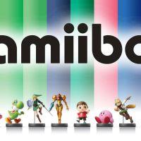 Amiibos chegando! Nintendo anuncia preço dos bonecos: Mario, Pikachu e outros