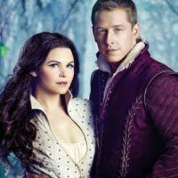 """De """"Once Upon a Time"""", atores indicam que série pode retornar após 7ª temporada"""