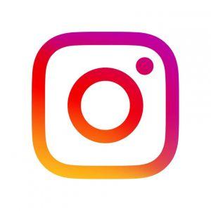 Instagram fica fora de ar e vira assunto nos Trending Topics!