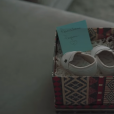 Arthur Aguiar lançou clipe para divulgar a gravidez da esposa, Mayra Cardi