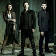 "Após ""The Originals"" e ""The Vampire Diaries"", ""Legacies"" é o novo spin-off da franquia de vampiros"