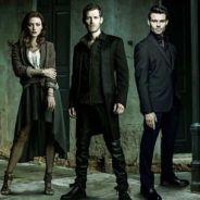 """Após """"The Originals"""" e """"The Vampire Diaries"""", """"Legacies"""" é o novo spin-off da franquia de vampiros"""
