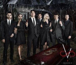 """De """"The Vampire Diaries"""": novo spin-off já foi encomendado por produtores"""