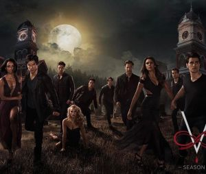 """Depois de """"The Vampire Diaries"""" e """"The Originals"""", """"Legacies"""" pode ser o novo spin-off baseado no universo da série"""