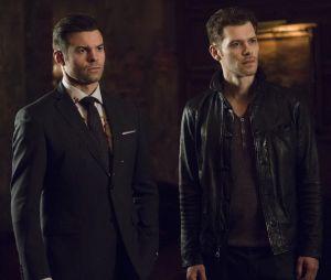 """""""The Originals"""": """"Legacies"""" é o novo spin-off baseado na série de vampiros"""
