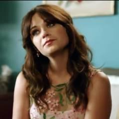 """Na 4ª temporada de """"New Girl"""": Jess e a procura por um novo amor"""