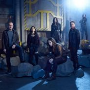 """Em """"Agents of SHIELD"""": 6ª temporada deve estrear no meio de 2019"""