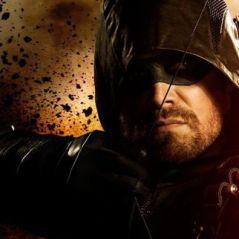 """Em """"Arrow"""": 7ª temporada terá dois novos personagens! Saiba mais"""