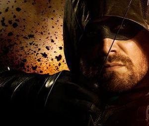 """Em """"Arrow"""", novos personagens entrarão na 7ª temporada!"""