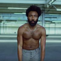 "De Childish Gambino, ""This Is America"" ganha remix dançante! Ouça"
