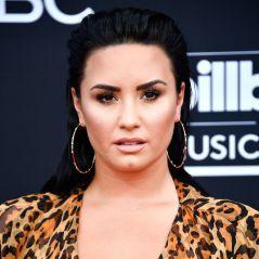 """Demi Lovato encerra era """"Tell Me You Love Me"""" e promete lançar novas músicas!"""