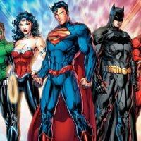 Liga da Justiça, Shazam, Mulher Maravilha e Aquaman podem virar filmes até 2020