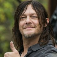 "Em ""The Walking Dead"": Norman Reedus pode ser novo protagonista após saída de Andrew Lincoln"