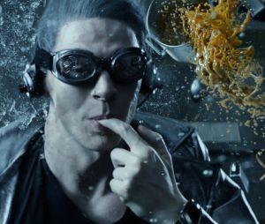"""""""Fênix Negra"""" será o filme mais sombrio do universo """"X-Men"""", segundo Evan Peters"""