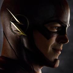 """Estreias de """"The Flash"""", """"Gotham"""" e """"Selfie"""" no Brasil são divulgadas"""