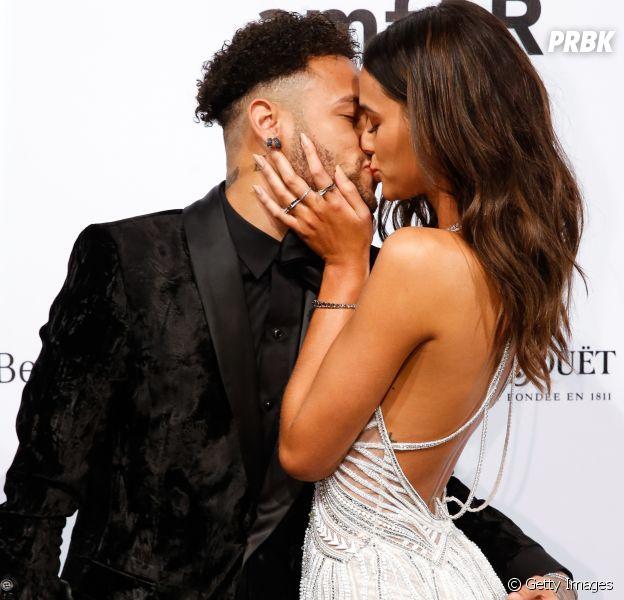 Bruna Marquezine e Neymar Jr. não pretendem casar, por enquanto