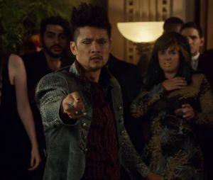 """Últimos episódios de """"Shadowhunters"""" irão ao ar em 2019, na Freeform"""