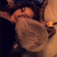 Zayn Malik e Gigi Hadid confirmam reconciliação e publicam foto em clima de romance!