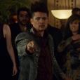 """Showrunner de """"Shadowhunters"""" tranquiliza fãs sobre episódio final da série"""