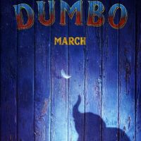 "Filme ""Dumbo"": trailer emocionante do live-action de Tim Burton é lançado!"