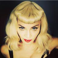 Madonna fala de Beyoncé, Jay Z e Lady Gaga em música sobre Illuminati