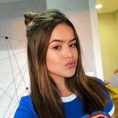 Maisa Silva arrasa nos penteados! Veja 10 provas e se inspire na artista