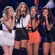 "Little Mix lança ""Only You"", música nova em parceria com Cheat Codes"
